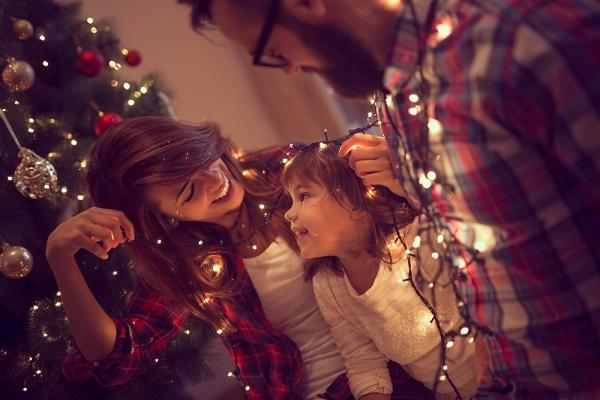 英語 クリスマスメッセージ フレーズ