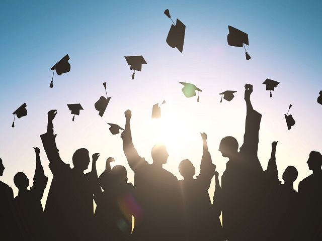 「卒業」の画像検索結果