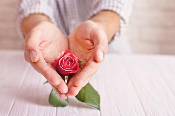バレンタインデー 英語 メッセージ フレーズ