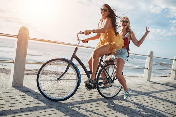 英語 自転車 bike Bicycle
