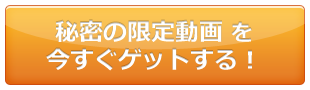 七田式 7+English セブンプラスイングリッシュ 効果