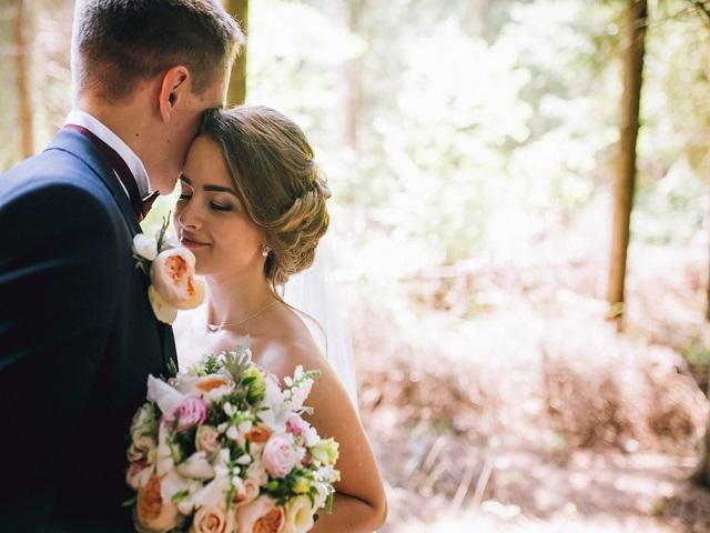 結婚 祝い メッセージ 英語
