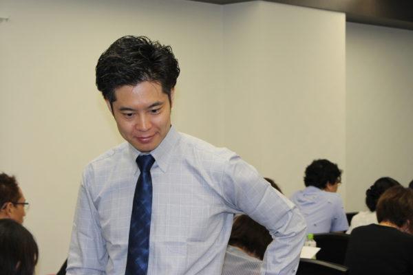 おうちホームステイ 評判 口コミ