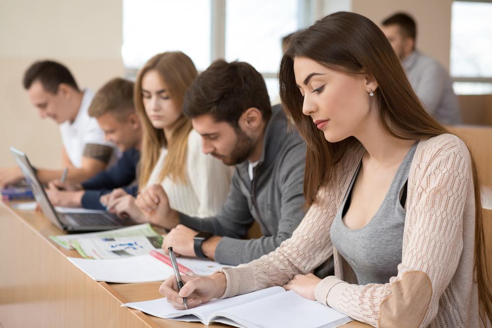 英語 授業 オンライン授業n