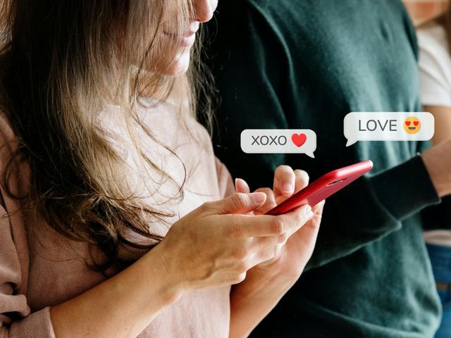 xoxo 意味 愛情