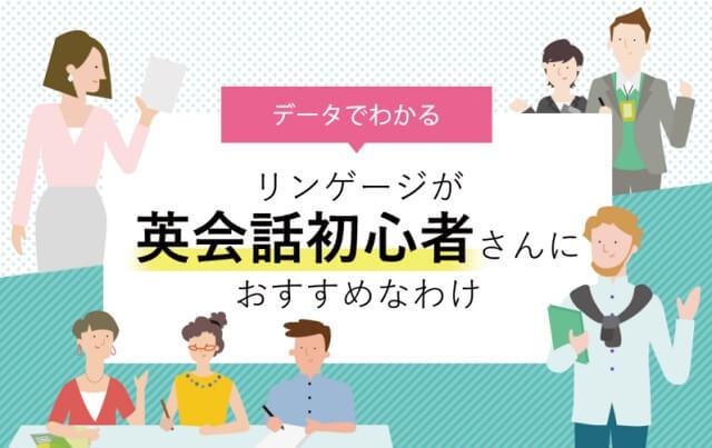 英会話リンゲージ 口コミ 評判 料金