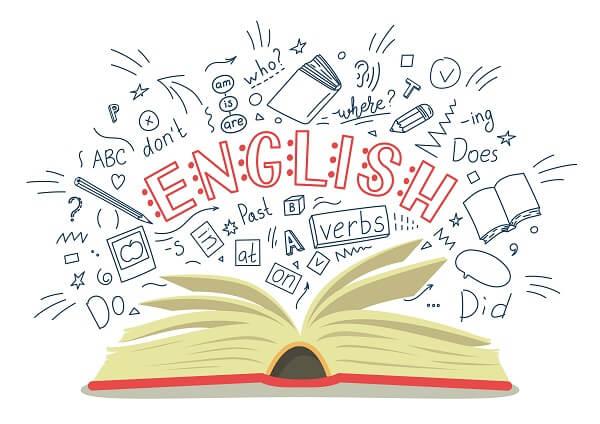 英語 現在分詞 意味 使い方