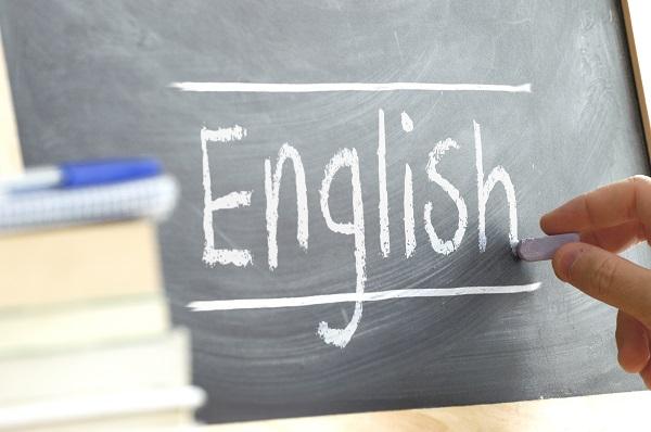 英語 ニート