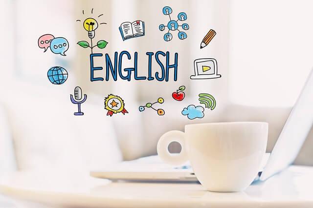 英語 ð 発音 th 単語