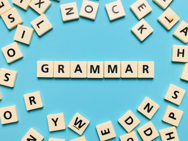 英語 前置詞 at 意味 使い方